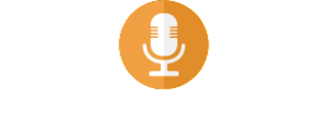 Calgary House Concerts